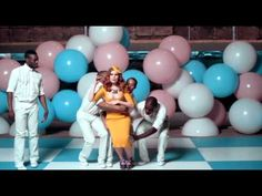 Paloma Faith - Upside Down ( Official Video )