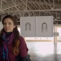 Leave it to Dove to crank out a powerful ad about beauty that you'll still be thinking about days from now.
