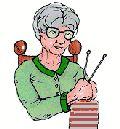 SeniorArk.com Hobbies, arts, crafts, fun, activity ideas, tips, etc.