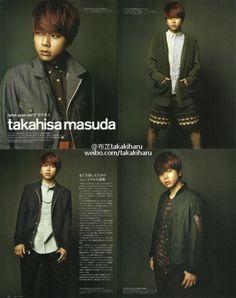 tegomass tanabata matsuri pv download
