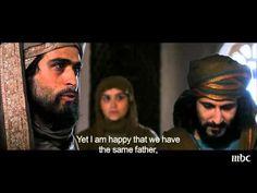 #MBC1 - #OmarSeries - Ep3 - English Subtitles