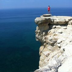 Five Spectacular Pure Michigan Instagram Fan Photos from July
