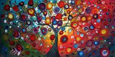 Inner Journey ~ Luiza Vizoli