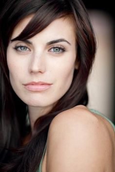 meghan ory | Meghan Ory - Pictures and Photos | Celebrity Picture Gallery