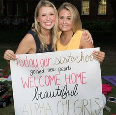 welcome to AXO!