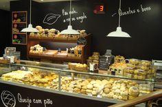 GASTRONOMIA: Dez irresistíveis padarias em Lisboa e no Porto - MyGuide