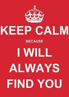 true love quotes #LoveQuotes #valentine Keep Calm...