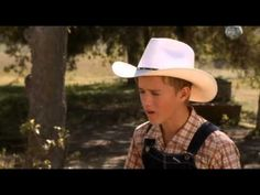 ▶ Secondhand Lions 2003 Full film - YouTube