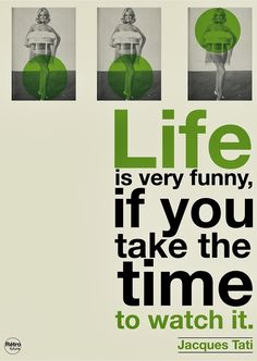 funny life sayings | Funny_Quotes_and_Sayings_1_Funny-Quotes-about-Life