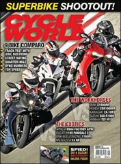 FREE Subscription to Cycle World on http://www.icravefreebies.com