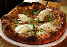 Pizzeria Mozza... thinking about you daily. http://www.pizzeriamozza.com/LA/home.cfm