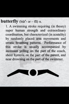 Swimming Memes  ahahahhaaahahahahaha