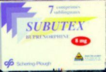 Suboxone Patient Assistance Programs