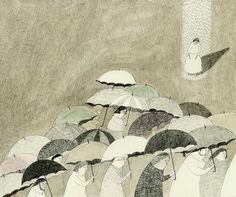 by Melissa Castrillon