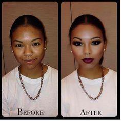 nail, lipstick color, makeup tips, bride makeup, beat face makeup, beauti, bride hairstyles, face beat, makeup contouring