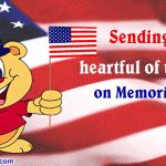 best memorial day thank you quotes