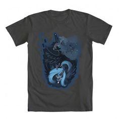 Luna's Nightmare $25 #welovefinetees