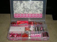 Valentine's teacher gift