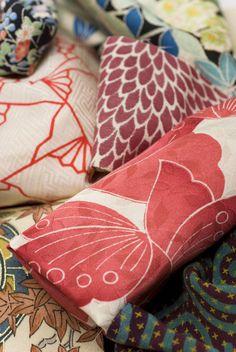 japanes kimono, kimono fabric, japanese kimono