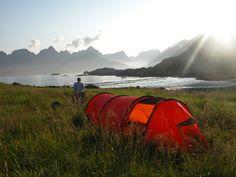 hilleberg tent, outdoor gear