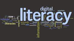Hillsborough Township Public Schools Technological Literacy Curriculum
