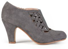 womens-high-heel-rou