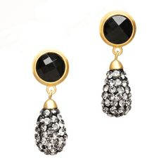 Desinger jewlery at discunted prices. 20%off $45 purchase or more