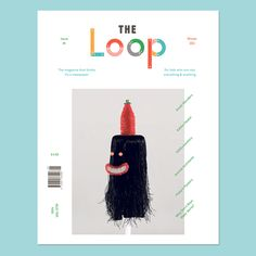 theloop-news.comThe