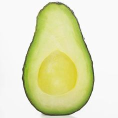 cottage cheese filled 1 % avocado. 200 cals, 9 g protein, 7 g fiber