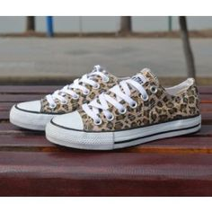 2014+Low+to+Help+Leopard+Shoes+Shoes+$39.00