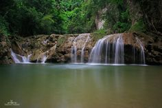 favorit place, samana dominicanrepubl, lulu waterfal