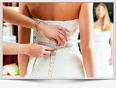 fit, idea, foods, bloat bride, weddings