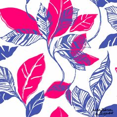 Our kind of foliage #lilly5x5 #Resort365