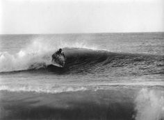 Biarritz 1966 photo Mike McConnell
