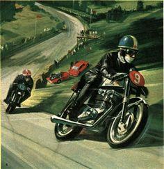 danismm:  Matchbox-Katalog-1960s