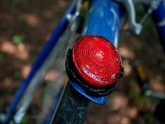 Best Bike and Safety Lights from Snapalite