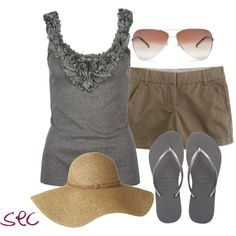 More summer 2, created by coombsie24 on Polyvore