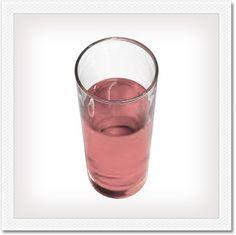 Jillian Michaels Detox Water