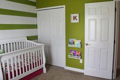 .babyboy room