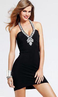 !dresses,dresses,dresses,dresses,dresses,dresses,dresses,dresses,dresses,dresses,dresses,dresses,dresses,dresses,dresses