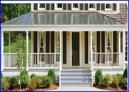For replacing windows, door installations, or home siding in Grapevine, ABC Windows & Doors serves homes with the best windows and doors.  If you require first-class service,