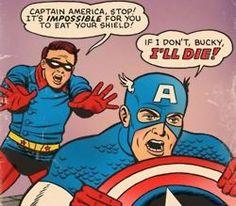 vintage images, kerri callen, marvel, captainamerica, captain america, comic book, comic cover, comics, book cover