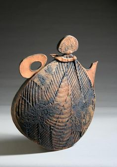 tea pot, glide teapot