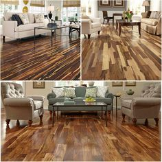 See what floors are popular this fall!