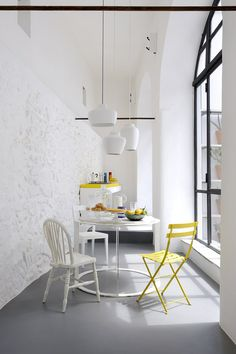 Capri Suite, Anacapri, 2011 by Zeta Studio  #architecture #design #interiors #capri #italy