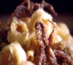 Fried Calamari: . The secret of frying squid to appetizing crispiness is...