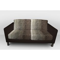 bez ge f r ikea sofas design at home pinterest. Black Bedroom Furniture Sets. Home Design Ideas
