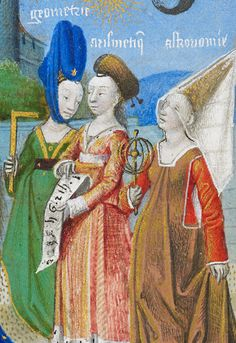 medievalmiddl age, liber art, burgundian gown, middle ages clothing, art exhibition