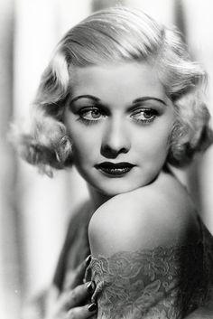 Lucille Ball ~ ca. 1930's