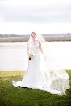 #Brides